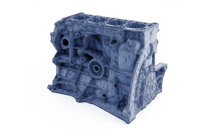 skanowanie-bloku-silnika-skanerem-3d-warszawa