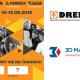3D MASTER na Targach Drema 2019