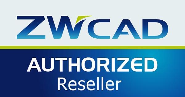 zwcad-autoryzowany-reseller